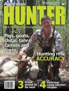 Australian-Hunter-54_265_352_s